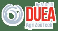 logo-duea-agrizootech